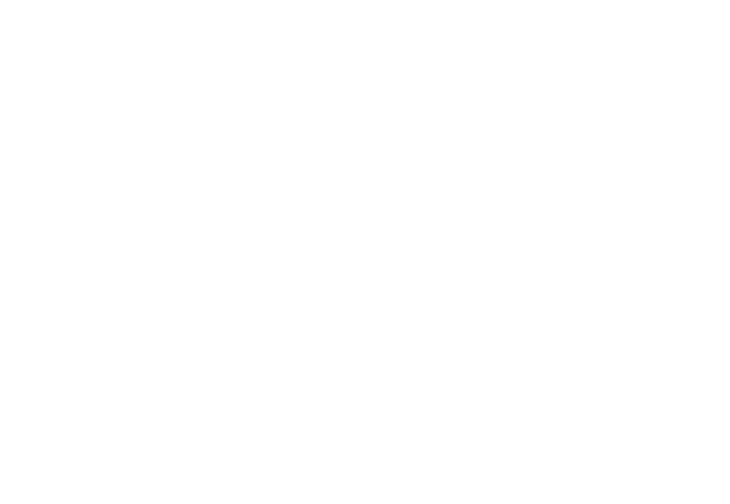 Miskatonic Shop